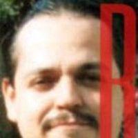 Raul Bellmonte