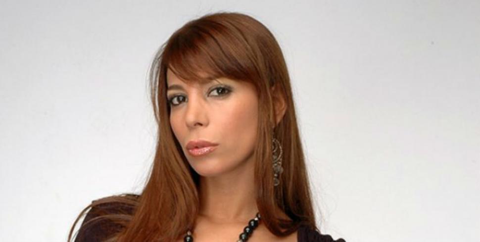 Claudia Ciardone - LA GACETA Tucumán