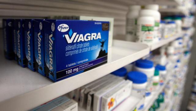 La crema contra la disfunción eréctil apta para cardíacos — Olvidate del Viagra