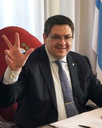 Ariel García