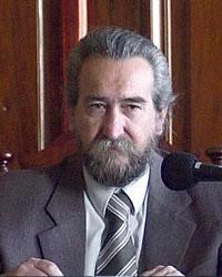 Carlos Ruiz Vargas