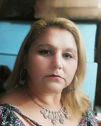 Marcela Sosa